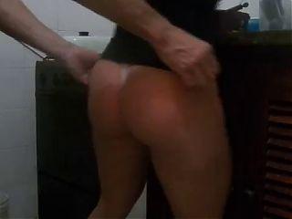 hot ass MILFY 2