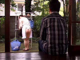 japanese  mature  tieko