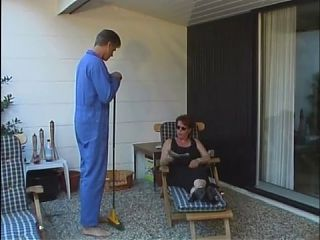 German Sex - 3