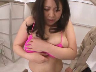 censored plump asian mature sex